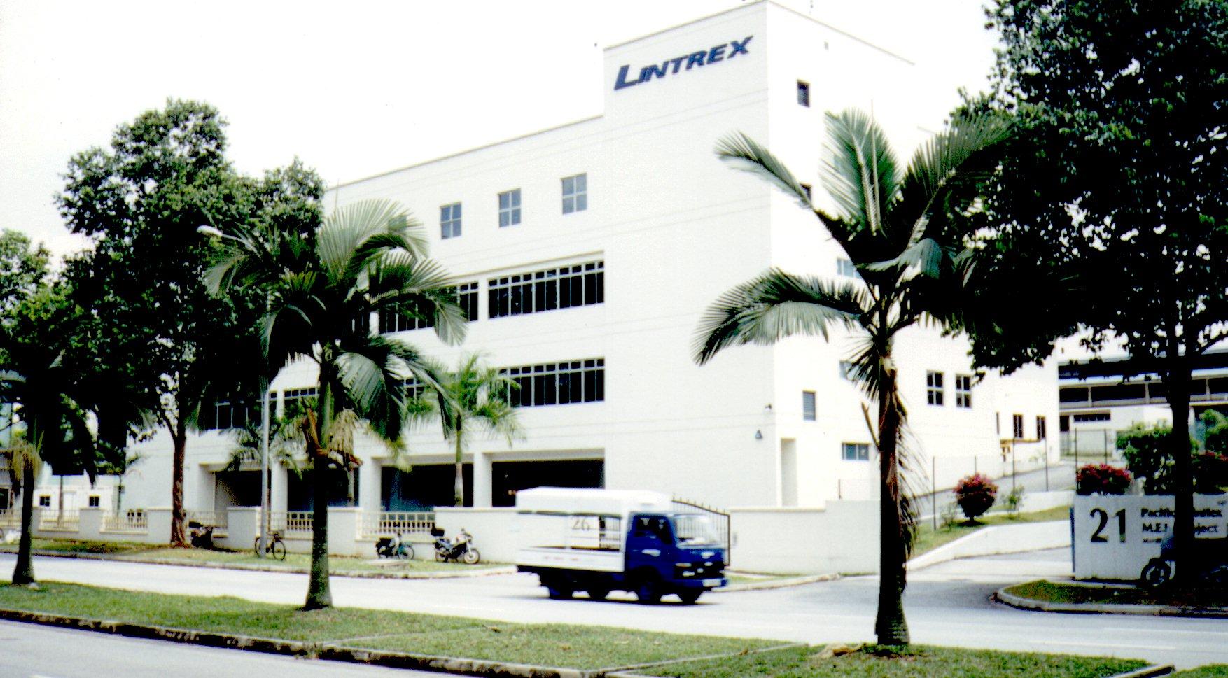 lintrex.jpg